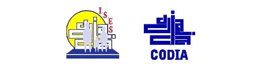 logos_codia